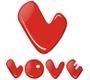 Love �����