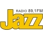 Радио Jazz 101