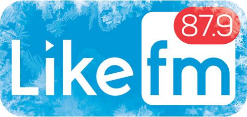 Like FM (Лайк ФМ)