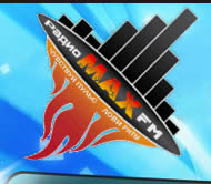 Max-FM