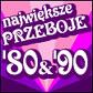 PolskaStacja  80-90