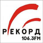 Радио рекорд